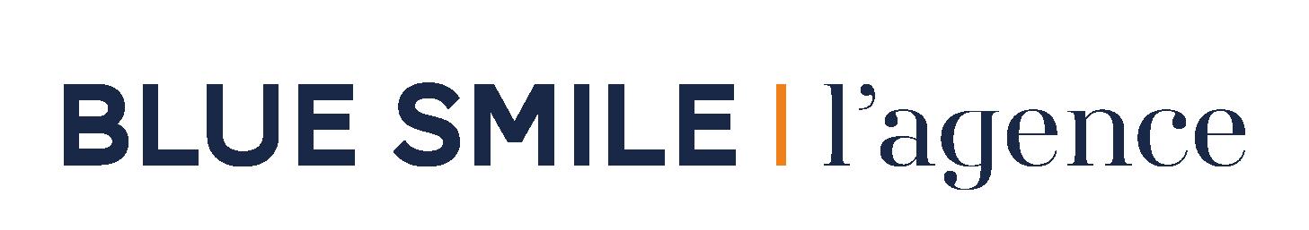 BlueSmile l'Agence